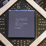 AMD launches AM1 Athlon and Sempron APUs to India