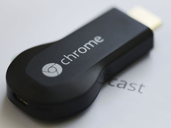google-chromecast-available-indian-online-retailers-rs-3099-news
