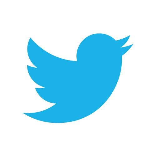 227313-twitter02