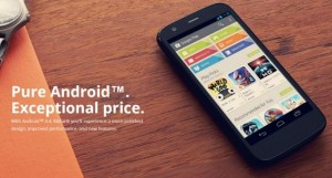 37154_03_motorola_rumored_to_release_the_moto_e_an_even_cheaper_thinner_phone