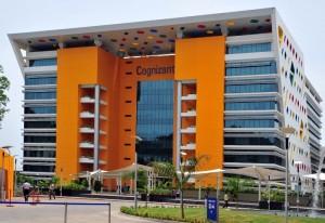Cognizant_MEPZ_Chennai
