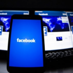 Facebook blames internal error for recent outage, no third party involved