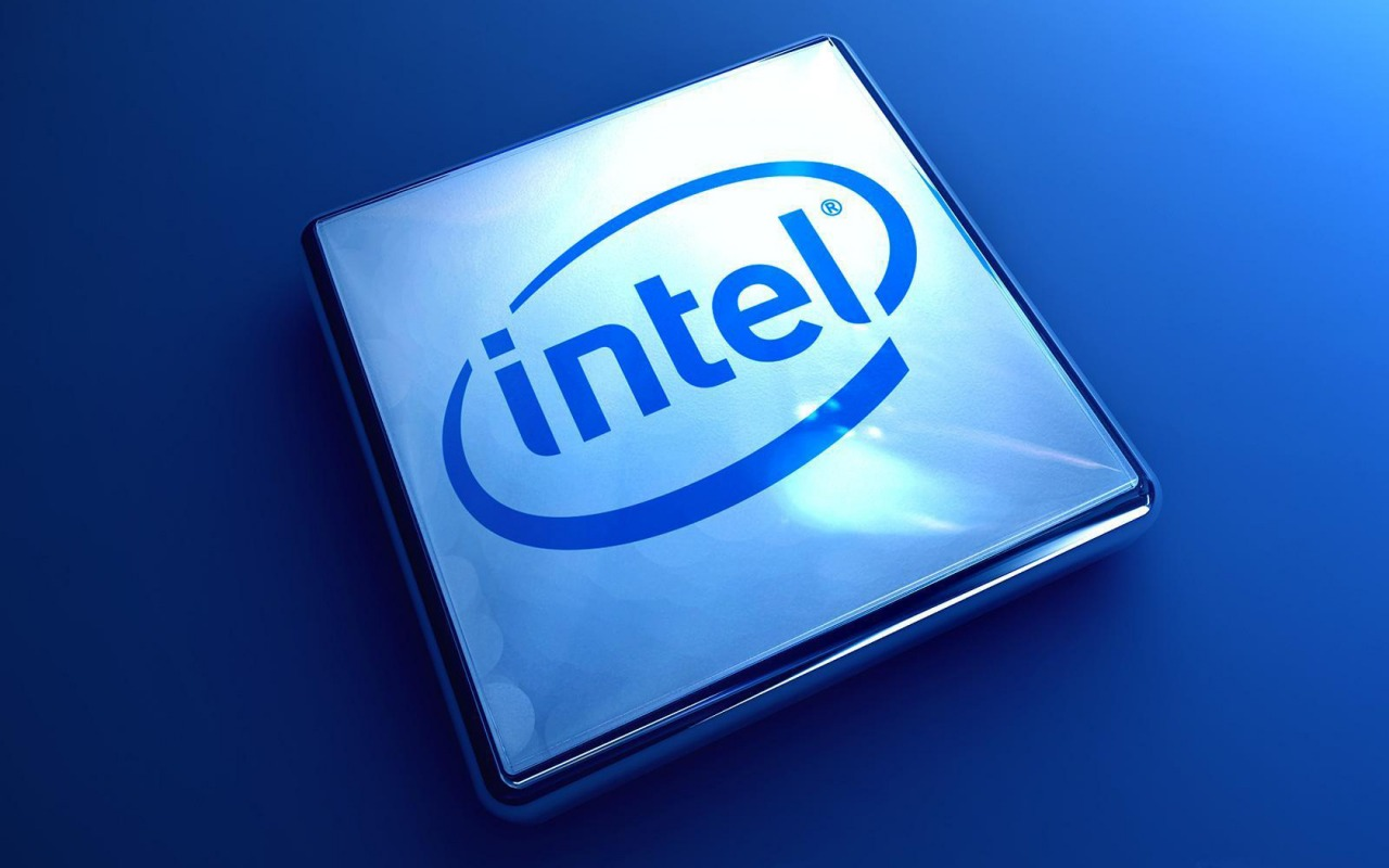 rp_Intel-Logo.jpg