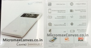 Micromax-Canvas-Doodle-3-leaked