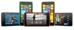 Nokia-Lumia-625-Banner