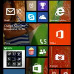 Complete round-up of Windows phone 8.1 : All you need to know