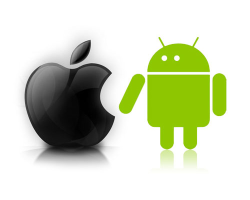 androidapple.png