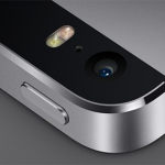 Iphone 6S will continue to feature Apple's regular 8MP camera