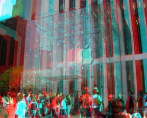 apple_store_3d_stereo