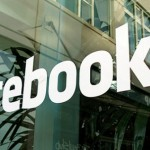 Facebook's servers go down, service now recovered