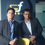 Flipkart acquires Myntra, confirms further investment of $100 million in fashion business