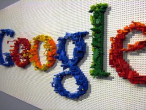 googledata2