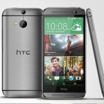 HTC to introduce plastic version of HTC M8 in a bid to compete against Samsung