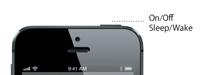 iPhone5_sleepwakebutton