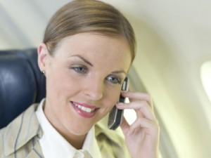 rp_in-flight-mobile-phone-services-1.jpg