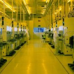 Taiwan-based Inventec to set up production plant in India