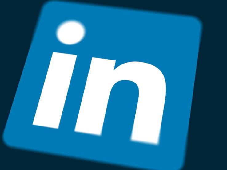 European Union regulators set to clear Microsoft's LinkedIn deal