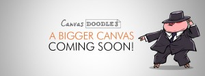 micromax-canvas-doodle-3-teaser