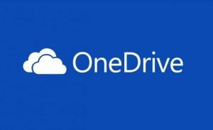 microsoft-one-drive-logo
