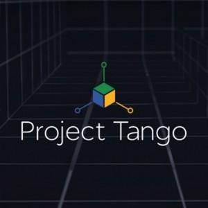 project-tango-google
