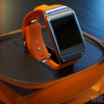 "Samsung to launch ""android-wear"" based watch this year, may also launch non-android phone"