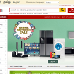 Indian e-commerce industry on a surge as Snapdeal acquires fashion discovery start-up, Doozton