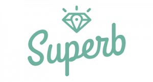 superb-logo-sm