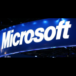 Microsoft may unveil Windows 8 successor on September 30th