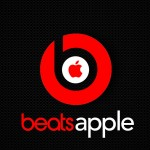 Apple's Beats X wireless earbuds are coming to stores on February, 10th