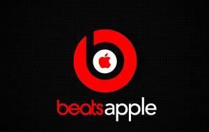 Beats X, Apple