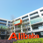 Alibaba planning to go public at a staggering $66 per share, valuing it at over $160 Billion