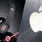 Fresh Apple Patent Proposes Earphones That Detect Sharing by Multiple Users
