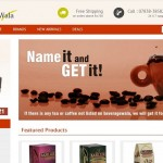 Indian e-retail start-up, Beveragewala, lets you order exotic tea and coffee brands, online