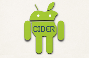 cider-ios-apps-android-710x463