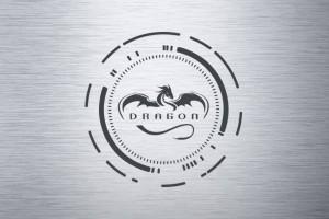 dragonv2