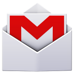 Gmailify, Google's New Service Which Allows Non-Gmailers To Enjoy The Features Of Gmail