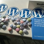Automattic, the company behind WordPress, raises $160 million in fresh round of funding