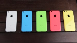 iphone-5c-color-options