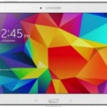 "Samsung and BlackBerry team up to create the high security ""SecuTablet"""
