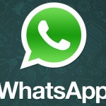 [UPDATE : Ban Lifted] WhatsApp gets banned in Brazil, again!