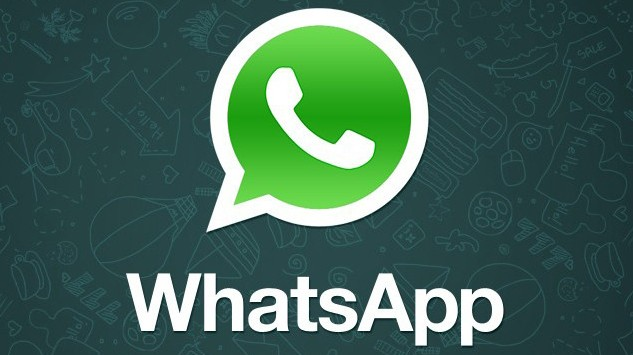 whatsapp-logo-facebook