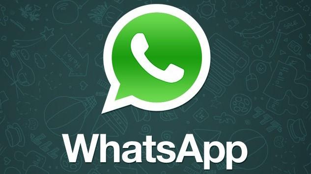 whatsapp-logo-facebook