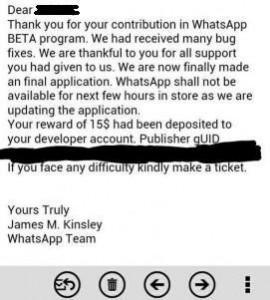 whatsapp-beta_story