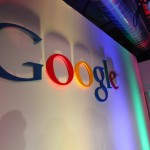 Google betters voice search, says it now supports more Indian accents