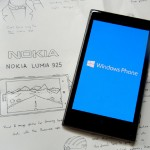 """Nokia handsets may soon bear """"Nokia by Microsoft"""" instead of just """"Nokia"""""""