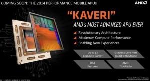 AMD-Kaveri-1