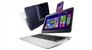 asus-transformer-book-v-laptop-tablet-smartphone-640x353