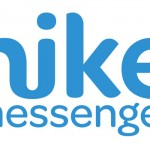 IM App Hike acquires Y-Combinator backed Zip Phone