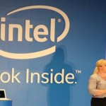 Intel, Microsoft all set to release entry level notebooks, priced at ₹ 12,000 ($199)