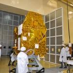 ISRO's Mars Orbiter to undergo Trajectory Correction Manoeuver tomorrow